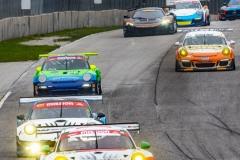 T5 Race 1