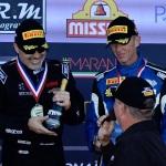 Rob-Blake-Juan-Lopez-Santini-Win-Sebring-IGT-Endurance-Race