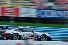 Blake-and-Lopez-Santini-at-Watkins-Glen-IGT-Race-2