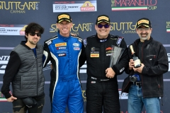Blake-and-Lopez-Santini-at-Watkins-Glen-IGT-Race