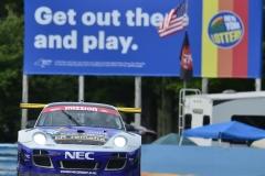 International-GT-Juan-Lopez-Rob-Blake-Porsche-Watkins-Glen