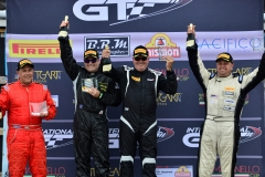 Juan-Lopez-Santini-Wins-International-GT-at-Watkins-Glen-Sprint-Race-2