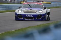 Juan-Lopez-Santini-Wins-International-GT-at-Watkins-Glen-Sprint-Race-Porsche-GT3-R