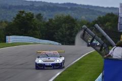 Rob-Blake-997-GT3R-Watkins-Glen-IGT-Race