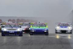 Rob-Blake-Juan-Lopez-Santini-Tom-Pank-Steve-Hill-Juan-Gonzales-Ed-Baus-Rob-Metka-International-GT-Race-WGI