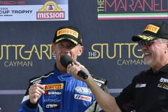 Rob-Blake-Ken-Fengler-Watkins-Glen-Race-Juan-Lopez-Santini